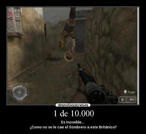 Call Of Duty 61 im 225 genes y carteles de call pag 61 desmotivaciones