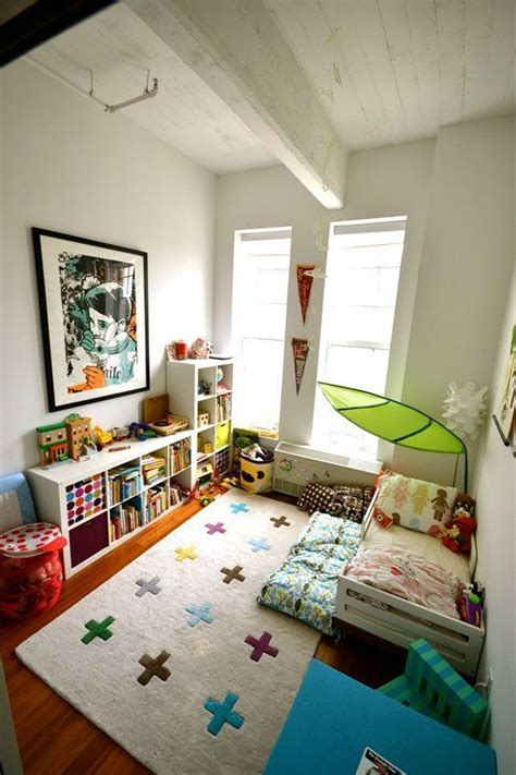 what is a montessori bedroom 17 best ideas about ikea montessori on pinterest
