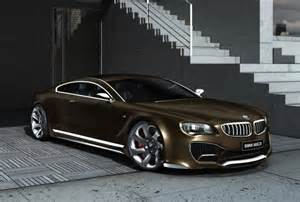 Bmw 840i Price Image Gallery 2016 8 Series