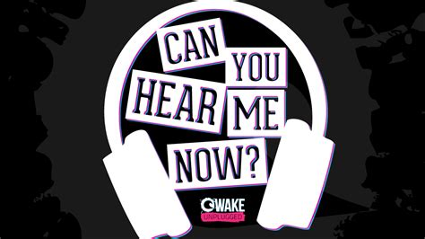 Can You Hear Me Now 2 by Can You Hear Me Now Can You Hear Me Now Jdm Vinyl Decal