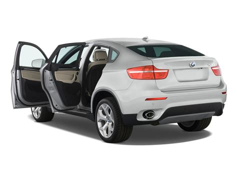 bmw  xdrivei bmw luxury crossover suv review