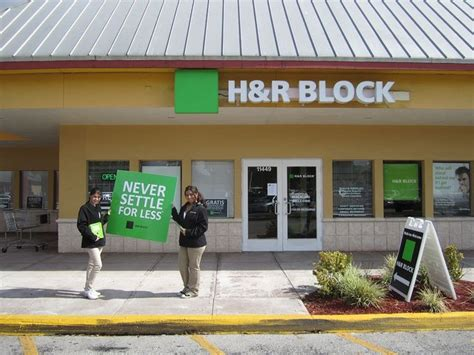 H R Block Cost In Office by Top Franchising Reviews The H R Block Franchise