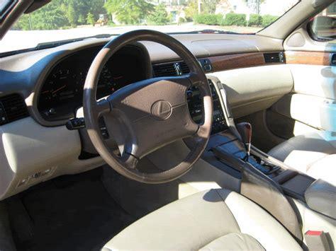 Sc300 Interior Mods by Fs 98 Sc300 Ready To Mod 9600 Clublexus Lexus