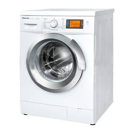 Dan Spek Mesin Cuci Panasonic panasonic mesin cuci murah dan berkualitas kuliner wisata