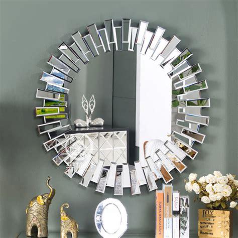 modern decorative wall mirrors freeiam popular small venetian mirrors buy cheap small venetian
