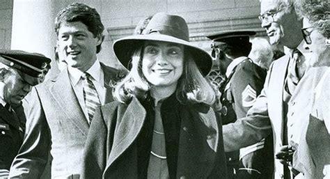 Was Bedeutet Vintage by Clinton 2016 Caign Strategy Using Vintage