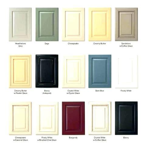 kraftmaid cabinet colors kraftmaid cabinet colors droneguru