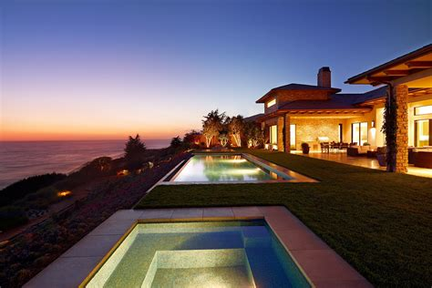 real estate beach house top 10 most expensive properties in malibu malibu luxury real estate