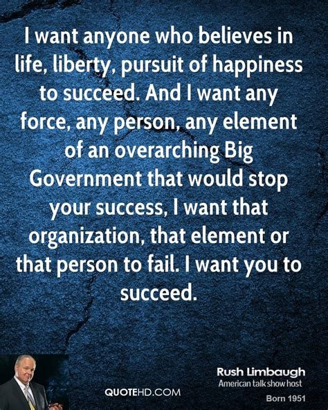 big potential how transforming the pursuit of success raises our achievement happiness and well being books limbaugh success quotes quotehd