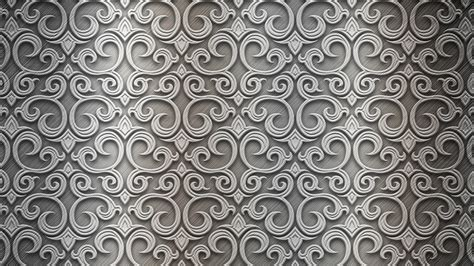 pattern and texture in design texture design buybrinkhomes com