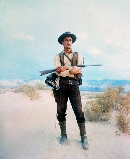 film western hombre in hombre and kid blue the antiheroes wear stetsons