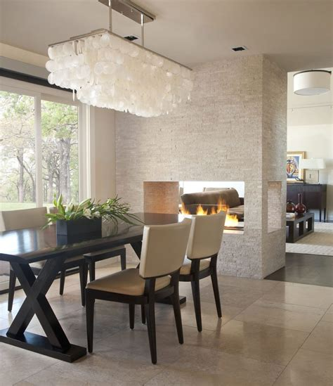 contemporary chandeliers for dining room contemporary chandelier for dining room dining room