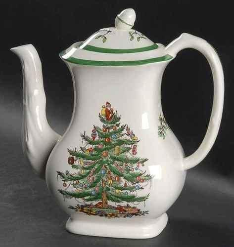 20 best spode christmas tree images on pinterest spode