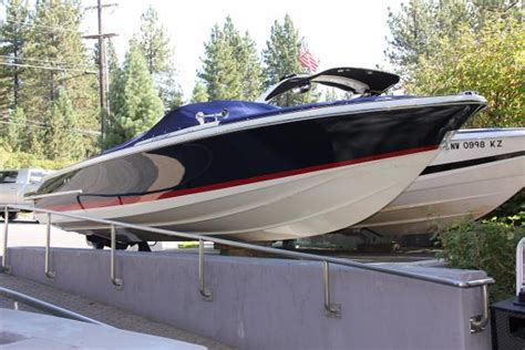 chris craft boats for sale lake tahoe 2017 chris craft launch 22 tahoe vista california boats