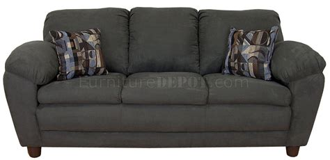 sage loveseat sage fabric modern sofa loveseat set w optional chairs