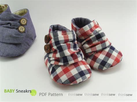 cute pattern nikes baby booties pattern these are so cute i do not has