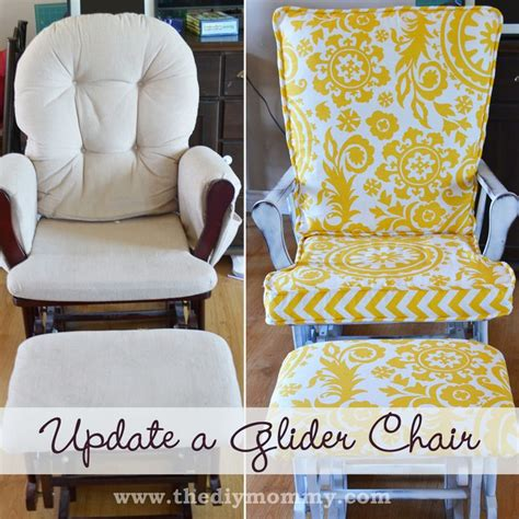 1000 ideas about glider slipcover on pinterest glider 1000 ideas about glider redo on pinterest glider
