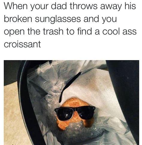 Croissant Meme - cool croissant funny pictures quotes memes jokes