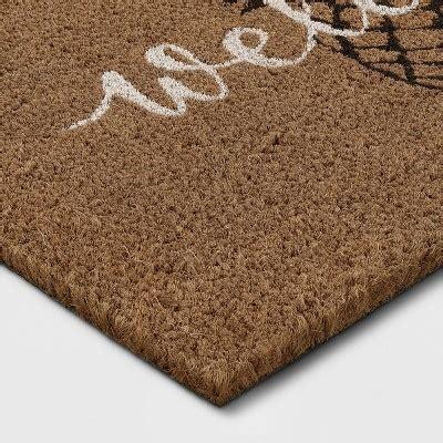 Doormats Target by Doormats Target