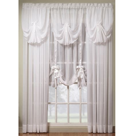 tie up curtains window treatments tie up window shades 2017 grasscloth wallpaper