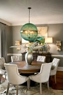 Light Colored Dining Room Furniture Get Stylin With Pantone S Top 6 Trending Colors For 2014