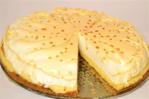 kuchen backen ohne mehl kuchen ohne mehl ein schnelles haselnusskuchen rezept