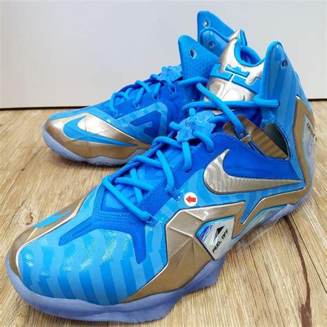 basketball shoes collection nike lebron xi 11 elite collection lebron basketball