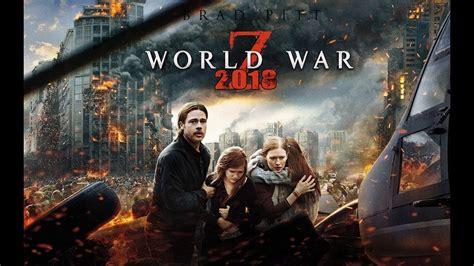 film zombie sub indo film world war zombie 2018 sub indo indo movie official