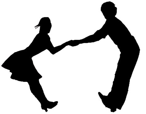 East Coast Swing Lessons Ballroom Dance Club Of Atlanta