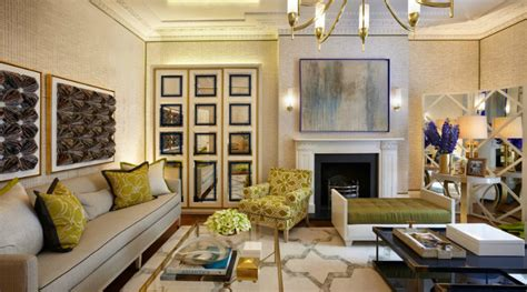 Best Interior Designers Uk by Coveted Top 10 Interior Designers In Uk Helen Interior