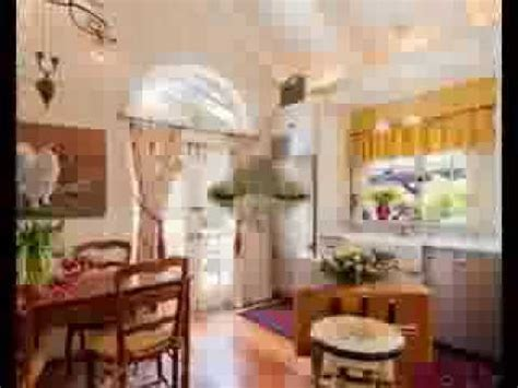 french decorating ideas decorating ideas french country kitchen decorating ideas youtube