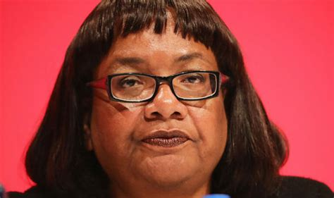 dimbleby mocks diane abbott over cost of labours railways