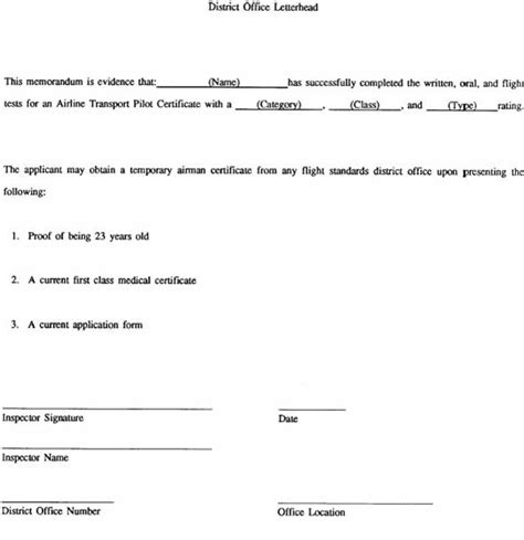 competency certificate template 19 competency certificate template vacuum furnace