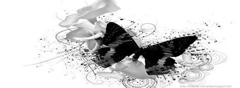 couverture noir et blanc photo et image