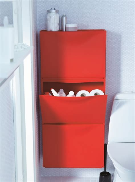 ikea plastic shoe storage 22 best ikea trones shoes images on