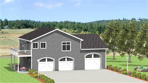 rv garage home plans rv garage plans from design connection llc house plans garage plans