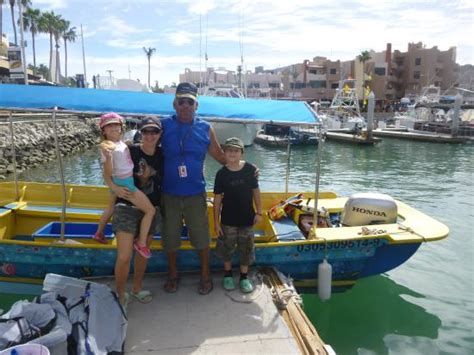 glass bottom boat tours california us and the el arco picture of glass bottom boat tour