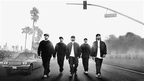 nwa wallpaper hd 1920x1080 straight outta compton full hd wallpaper and background