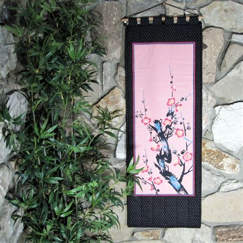 Japanese Wall Decor by Wall Decor Japanese Decorations