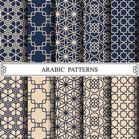pattern fill download best 25 arabic pattern ideas on pinterest islamic art