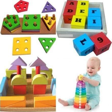 New Produk Edukasi Anak Anak Belajar Mainan Pintar Cerdas Peluru mendidik anak dengan mainan edukatif