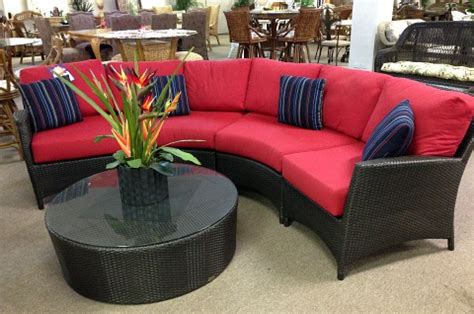 Fos Furniture Cape Coral by Outdoor Furniture Cape Coral Fl Outdoor Furniture