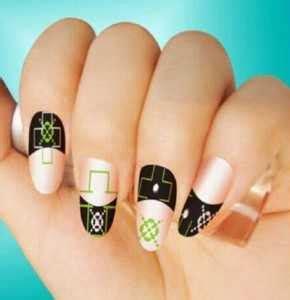 expert nail design saugus top nail art designs for intermediate and experts nail art