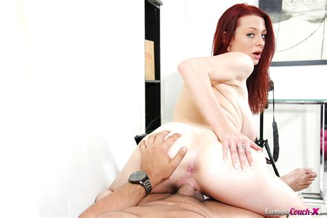 Casting Couch X Jessica Robbin Hot Ass Fucking Xxximage Sex Hd Pics