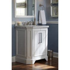 Delancy Vanity by 1000 Images About Powder Room On Powder Rooms