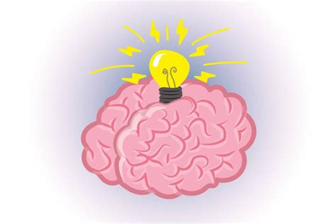 for the brain brain facts that will your mind reader s digest