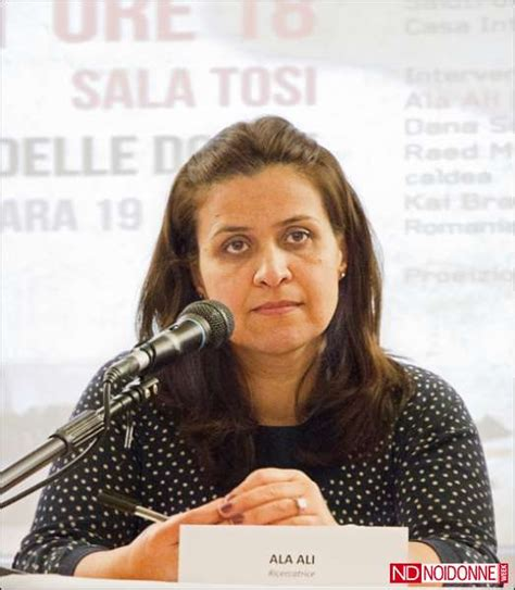 noi donne occidentali e la minaccia islamista alla libert femminile il protagonismo delle donne curde noi donne