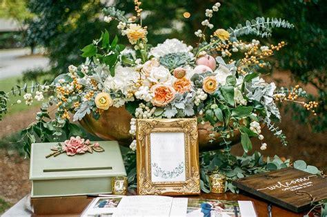 fall garden wedding fall garden wedding grace