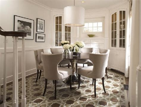 Dining Room Chair Ideas by Modern Dining Room Chairs D S Furniture