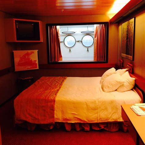 carnival paradise rooms cabin on carnival paradise cruise ship cruise critic